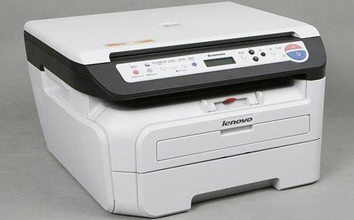 复印机效果图